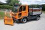 I principali costruttori scelgono Allison Transmission sui veicoli per la raccolta rifiuti e il settore municipale