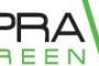 Nuovo codice appalti e GPP - Green Public Procurement