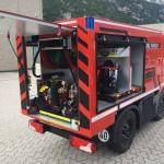 Multicar M29