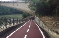 Iterchimica, partner per la progettazione e realizzazione di pavimentazioni stradali ecologiche e di pregio
