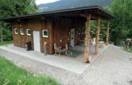 Asili in legno per i comuni: Containex offre la soluzione!