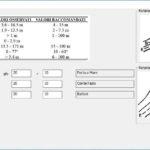 programma rotatorie sci3000