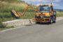 Bobcat lancia il nuovo escavatore E17Z con profilo girosagoma ZTS