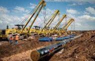 Euro Pipeline Equipment vince le sfide all'insegna dell'innovazione e sceglie la sicurezza Brigade Elettronica