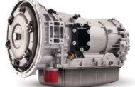 Allison Transmission presenta la tecnologia di prossima generazione per trasmissioni completamente automatiche