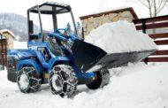 Inverno in arrivo? Preparati a neve e ghiaccio con MultiOne