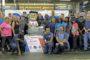 MI&P, distributore ufficiale dei prodotti elettrici Hilltip per l'Italia