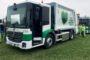 Trattori 5E John Deere: maggior comfort e nuovo design