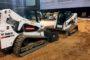 Mercedes-Benz e Fuso Canter: tecnologie alternative per il recycling ad Ecomondo