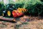MI&P e TSM: spazzatrice ed aspiratore elettrico per aree urbane