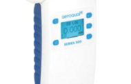 Monitor palmare Aeroqual: uno strumento semplice per valutare la qualità dell'aria