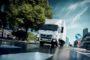 Il Weekend del Secolo John Deere: cento anni di trattori sulla cresta dell'onda