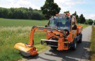 MI&P S.r.l.: soluzioni per la gestione di strade, paesi e città