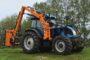 Come rigenerare e riutilizzare il fresato d'asfalto in maniera efficace ed efficiente