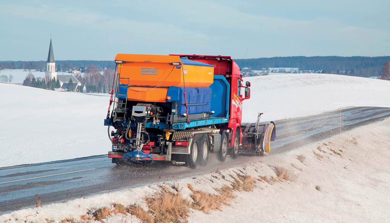 Autostrade per l'Italia conferma la fiducia a Schmidt anche per il 2018