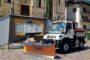 Emulsione bituminosa modificata per la rigenerazione a freddo dei manti stradali