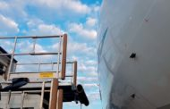 Brigade Elettronica per Gate Gourmet: la nuova frontiera del catering aereo in efficienza e sicurezza