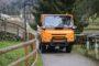 Rol Logistics: logistica e qualità su misura con i dispositivi Brigade Elettronica