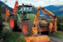 Brigade Elettronica per la nuova 988K di Caterpillar: sicurezza a prova di cava
