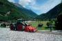 Una macchina per tante soluzioni: gli enti pubblici italiani scelgono Venieri. Made in Italy da 70 anni